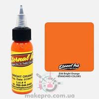 15 ml Eternal Bright Orange