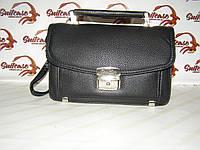Чоловічі сумки та барсетки Cantlor в Україні. Порівняти ціни 0526e2b9800b0