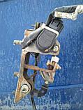 Педаль газа Mazda Premacy 1998-2005г.в. дизель, фото 4