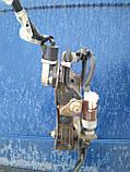 Педаль газа Mazda Premacy 1998-2005г.в. дизель, фото 5