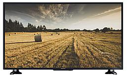 Телевизор Kernau 39 KHDK 600