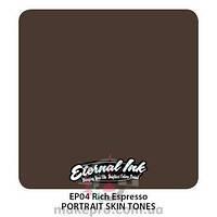 15 ml Eternal Rich Espresso [Portrait]