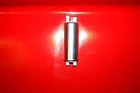 Топливный насос Опель Зафира А/ Opel Zafira A/ 72046931, фото 1