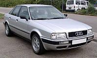 Лобовое стекло Audi 80/90 (1986-1995), фото 1