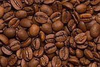 Кофе 100% Арабика Brasil Ipanema Dulce Scr.16/18 1кг