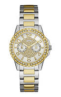 Жіночі наручні годинники GUESS W0705L4