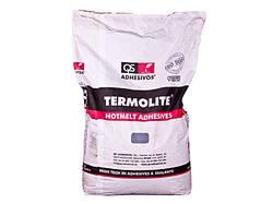 Клей-расплав Termolite TE-10 / Термолайт ТЕ- 10 (25кг.)