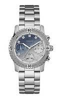 Женские наручные часы GUESS W0774L6