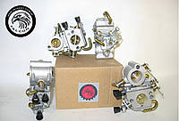 Карбюратор Stihl TS 420, 410 (42381200600) для бензорезов Штиль ТС.
