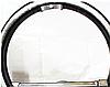 Печь Rud Pyrotron Кантри 03 (отапливаемая площадь 240 кв.м. х 2,5 м) , фото 6