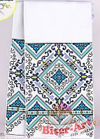 Рушник на ікони для вишивки бісером або нитками (8001) 95b0d5b9bf0a9