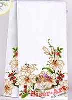 Рушник на ікони для вишивки бісером або нитками (8009) 5dc5ca0108c18