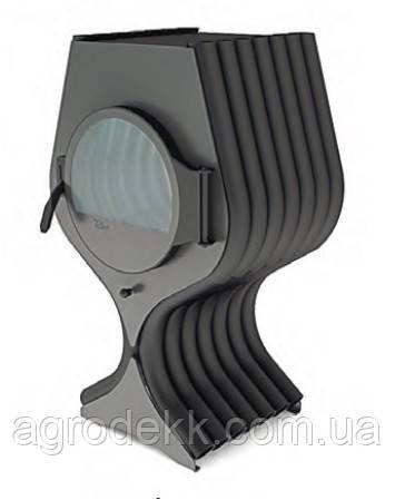 Келых-11М с катализатором