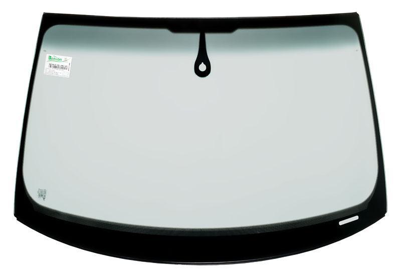 Лобовое стекло Audi A4 (2008-), фото 1