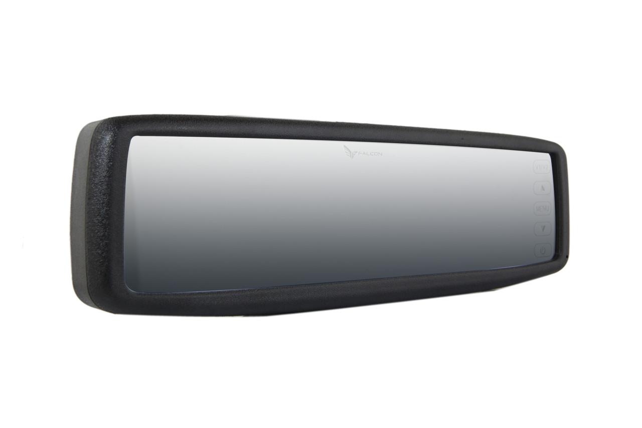Зеркало заднего вида Falcon MIR-402S-M7 Hyundai/Kia/Jac/Geely