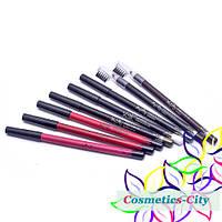 Набор карандашей Kylie Milai Cosmetics ip Liner Pen Lasting Waterproof