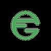 AEGROUP -  виробник сільгосптехніки