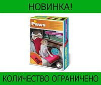 Подстилка на сиденье автомобиля Paws!Розница и Опт, фото 1