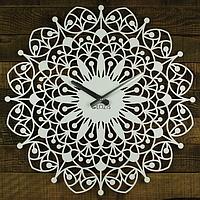 Настінні Годинники Glozis Ajur B-016 50х50