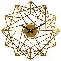 Настінні Годинники Glozis Star B-018 50х50
