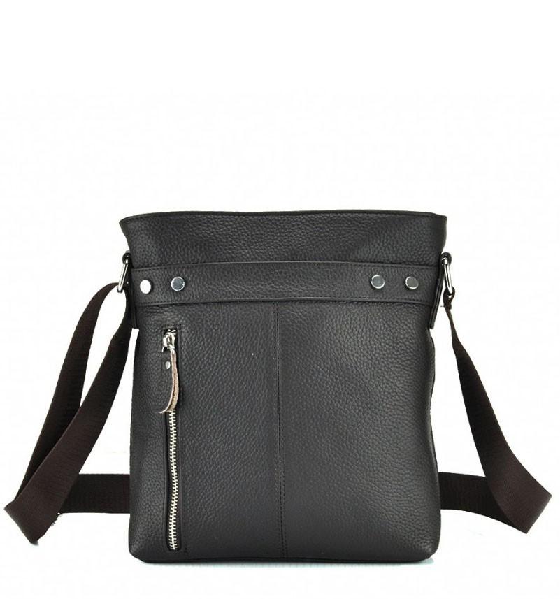 ff1d59d60686 Мужская кожаная сумка TIDING BAG a25-5502c - Arion-store - кожгалантерея и  аксессуары