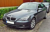 Лобовое стекло BMW 5 (E60/E61) (2003-2010), фото 1