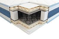 Матрас ортопедический Неолюкс (NEOLUX) Викси 3D comfort зима-лето 60х120