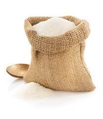 Сахар Болотова свекольный (сахар, изготовленный по технологии Б.Болотова), 1 кг