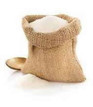 Сахар свекольный (сахар Болотова), 1 кг