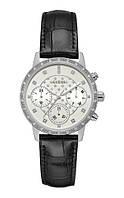 Жіночі наручні годинники GUESS W0957L2