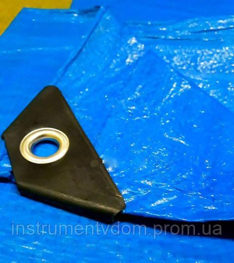 Тент BLUE (10х12 м, 90 г/м²)