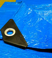 Тент BLUE (2х3 м, 90 г/м²)
