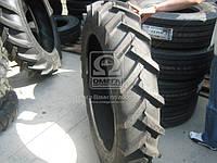 Шина 9,5/9-32 TD 13 6PR (Mitas)