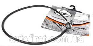 LINEX Трос ручника (L) MB Sprinter 408-416/VW LT 46 96- (1525/1350mm)