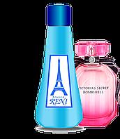 Reni наливная парфюмерия  474 версия Bombshell Victoria's Secret