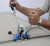 Купить комбинированное устройство для полипропиленовой бандажной ленты