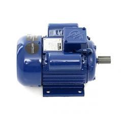 Электрический двигатель 1,5 KW, 220V KD1801