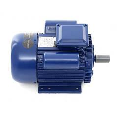 Электродвигатель 2,2 КВТ 220В KD1802
