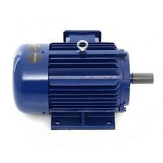 Электродвигатель 3,0KW 380V KD1815
