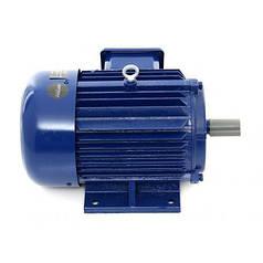 Электродвигатель 5,5 КВТ KD1819