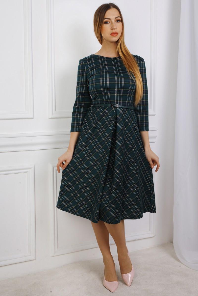 fead37699a1 Модное женское платье