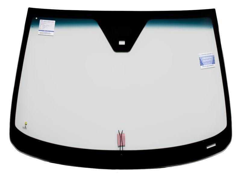 Лобовое стекло Chevrolet Captiva (2006-), фото 1