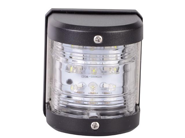 Навігаційні вогні Telamex LED
