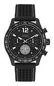 Мужские наручные часы GUESS W0971G1