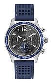 Мужские наручные часы GUESS W0971G2