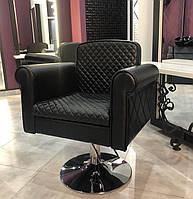 Парикмахерское кресло Ambassador Lux
