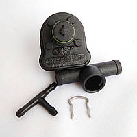 Датчик давления мапсенсор STAG PS-04 Plus(Оригинал)., фото 1