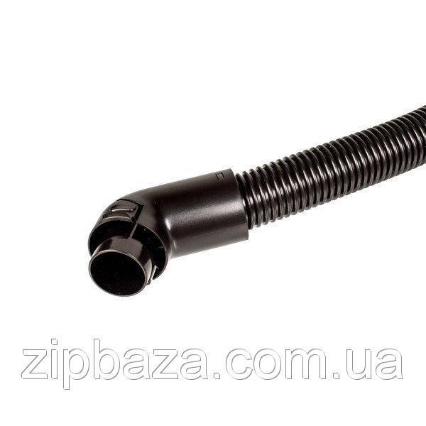 Шланг гофрированный для пылесоса LG PI 40 AEM33387102
