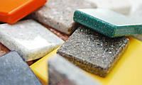 Порезка и фрезеровка акрилового камня, фото 1