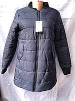 Куртки женские (48-54 полубатал) Украина - от 4 штук